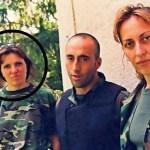 """Tima Kadriraj – poslanica i ginekolog u uniformi OVK povezan sa """"Žutom kućom"""""""