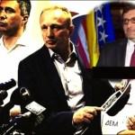 Palmer: SAD očekuje da opozicija odustane od bojkota izbora
