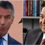 Knežević i Atlas grupa traže pola milijarde evra od Crne Gore