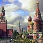 Oko 9.000 novoobolelih od koronavirusa u Rusiji u jednom danu