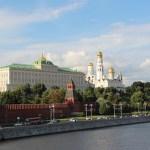 Samorukov: Zapadni Balkan nije prioritet za Rusiju