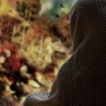 U Siriji više od 370.000 ljudi poginulo, oteto ili nestalo preko 100.000 ljudi