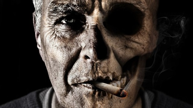 U Srbiji svakog dana 13 ljudi umre od karcinoma pluća