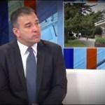 Paunović: Postoji plan u SNS da se proizvode afere protiv vlasti u opozicionim opštinama