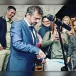Trifunović pozvao EU da organizuje dijalog, bude medijator i spreči bojkot izbora