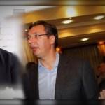 Teodorović: Tajni susreti sa Vučićevim izaslanicima samo dalje urušavaju moral i demokratiju u Srbiji