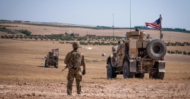 Najveći pokret vojske SAD u pravcu Evrope u poslednjih 25 godina: 20.000 vojnika prolazi kroz Evropu