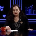Prištinski mediji: Vjosa Osmani mogući kandidat za premijerku