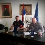 Savić: Antić pored ikone krsne slave treba da drži i sliku Veljka Mijailovića!
