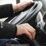 Srbiji nedostaje 7.000 vozača