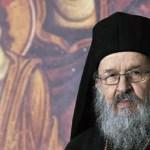 NEOBJAVLJENI INTERVJU Episkopa Artemija: Beogradska Patrijaršija nije Srpska pravoslavna crkva