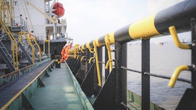 Za vlasti SAD crnogorski pomorci su kriminalci. Zabranjuje im se ulazak u zemlju