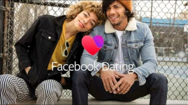 Tražite srodnu dušu? Facebook ima spremno rešenje za vas
