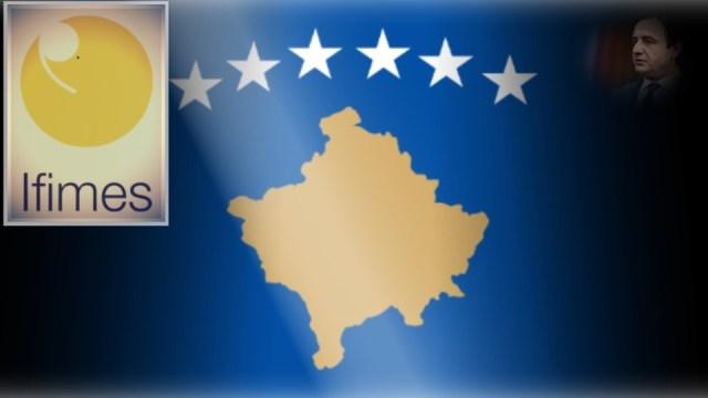 IFIMES: Prevremeni parlamentarni izbori na Kosovu 2019 - građani žele političke promene