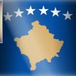 IFIMES: Prevremeni parlamentarni izbori na Kosovu 2019 – građani žele političke promene