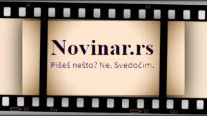 Prodaje se sajt Novinar.rs!