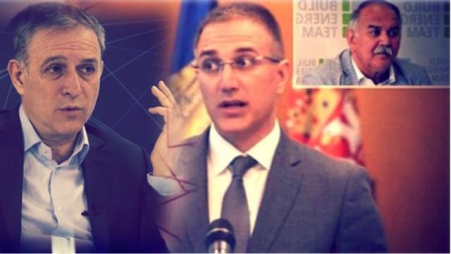 Ponoš: Vučiću, da li otac Nebojše Stefanovića nabavlja za MUP 49 džipova i postoji li pedeseti džip?
