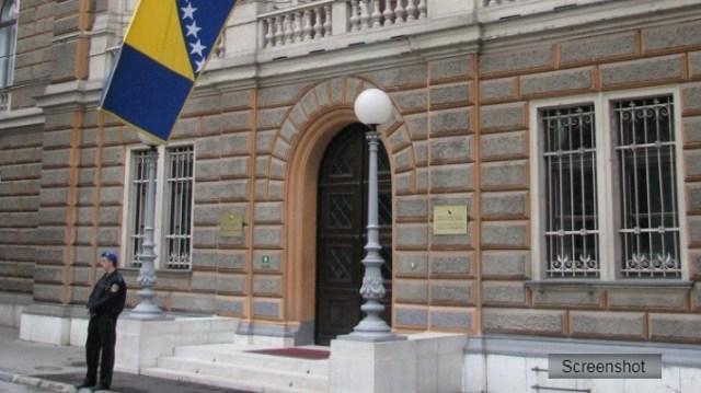 Deklaracija SDA: Cilj uspostavljanje Republike BiH