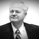13 GODINA NEREŠENA MISTERIJA: Mozak Slobodana Miloševića zadržan u Hagu, telo poslato porodici!?