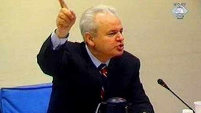 13 GODINA NEREŠENA MISTERIJA: Mozak Slobodana Miloševića zadržan u Hagu, telo poslato porodici?