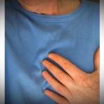 Zašto su ljudi jedina vrsta koju pogađa srčani udar