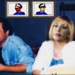 EU minić Jadrankin, šut u dupe Vučićevo i francuske bombe na srpske bolnice zbog Brozovog Alžira