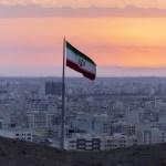 Iran završio osvetu za ubistvo Sulejmanija?