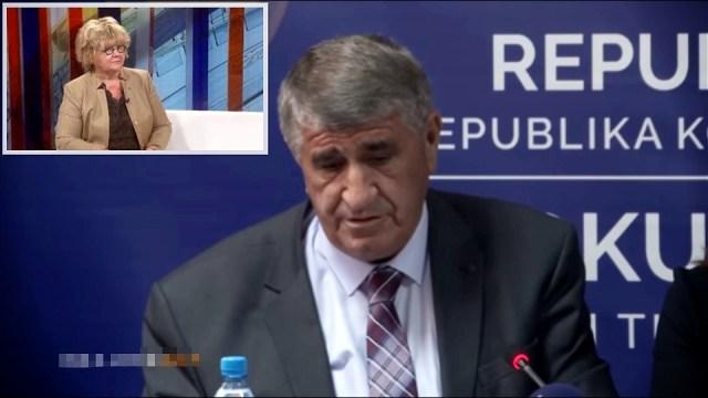 Kosovski tužilac: Trajković ubrzala istragu, osoba koja je nudila snimak možda u Mitrovici