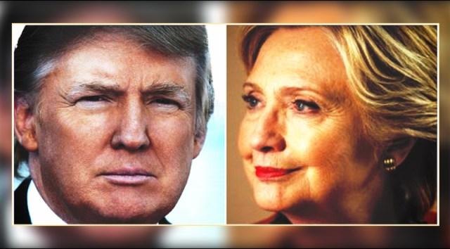 Tramp: Pokvarena Hilari da objasni sve svoje zločine i prekršaje