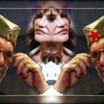 Vuk Drašković, najglasniji lopov srpskog dragocenog vremena
