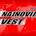 Zemljotres u Albaniji: Osam osoba poginulo, najmanje 300 povređenih