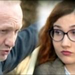 Jelena Anasonović: Đilas nasilno preoteo proteste od građana