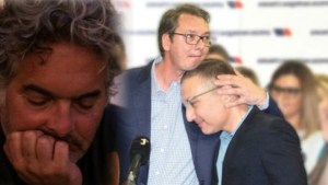 Gajić: Stefanović se neće izvući, imamo dokaze o organizovanoj kriminalnoj grupi