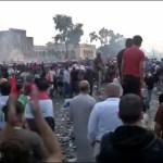 IFIMES – Masovni protesti u Iraku 2019: Treći talas arapskog proleća