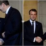 Francuska sprema potez koji bi mogao potpuno da zakoči Srbiju