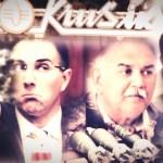 Šešelj: Da li bi uzbunjivača Obradovića progutao mrak da je obavestio policiju i tužilaštvo