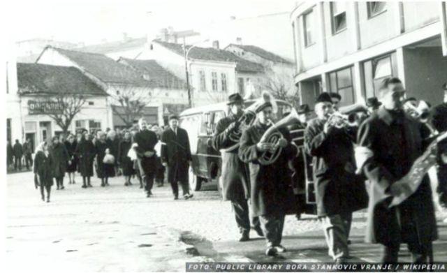 Dimitrijo, sine Mitre: Jedna od najtužnijih srpskih pesama i tragedija koja se krije iza nje