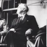 Preminula čuvena sovjetska špijunka: Sa mužem spasla Staljina, Ruzvelta i Čerčila