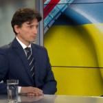 Ukrajinski ambasador: Verujem Vučiću