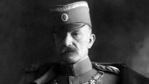 Kolubarska birka – remek delo Živojina Mišića (VIDEO)