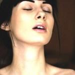 Žene koje glume orgazme češće varaju partnere