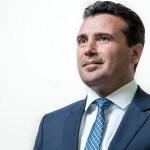 Zaev: Pobedićemo VMRO DPMNE sa 60.000 do 120.000 glasova razlike