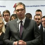 Vučić: Od juna više neću biti predsednik SNS