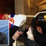 Balša Božović: Performansi nasilja Boška Obradovića pomažu Vučiću više nego sva njegova mašinerija