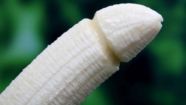Zbog previše seksa mu odsekli penis, ali on i dalje želi da ima odnose