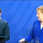 100 NAJMOĆNIJIH ŽENA NA SVETU: Merkel prva, na listi i Ana Brnabić