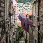 5 top neistina o EU – jedna je iz Hrvatske