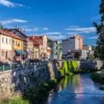 Živite u Srbiji i nemate krov nad glavom: Knjaževac besplatno deli renovirane stanove i kuće onima koji žele da žive u ovom gradu