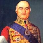Knez Miloš je imao najviše potomaka u Evropi: 16 dece i svi su imali tragičnu sudbinu