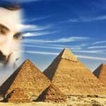 Zašto je Tesla bio opsednut piramidama: Ključ univerzuma – 3, 6, 9?